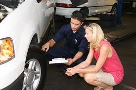 How To Measure Tire Tread Depth